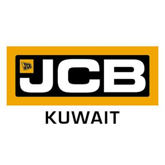 Companies – Fouad Alghanim & Sons Group of Companies