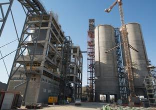 tarek-cement-3