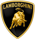 Lamborg-logo